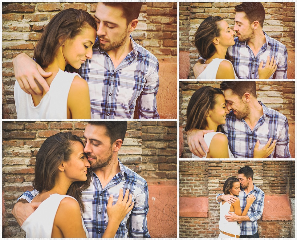 Love-Sesion-FedeGrau-fotografo-boda-avila-00029-bis