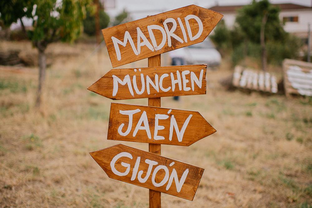 Fotografo-FedeGrau-Madrid-IsraelyNazaret-77.jpg