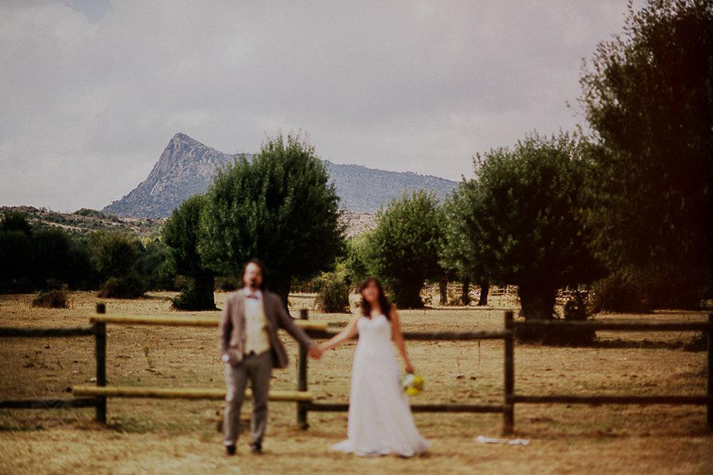 Fotografo-FedeGrau-Madrid-IsraelyNazaret-99.jpg