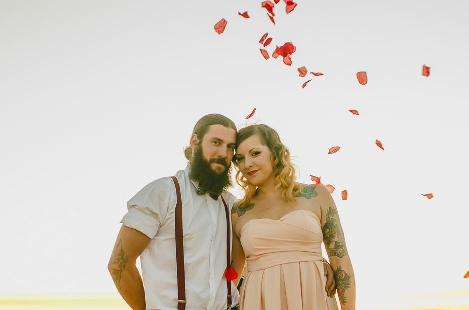 fotografo-de-boda-alternativo-toledo-42.jpg
