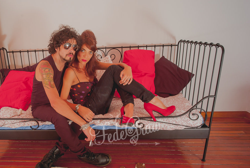 Gloria & Jorge-fotografo-bodas-madrid-FedeGrau-