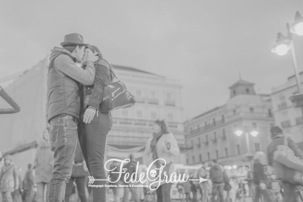 FedeGrau-Fotografío Emociones Deseos y Experiencias