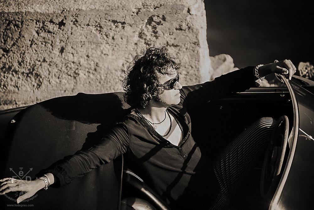 Fotografo-FedeGrau-Madrid-Cirilo-29.jpg