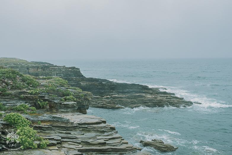 Galicia-FedeGrau-0002.jpg