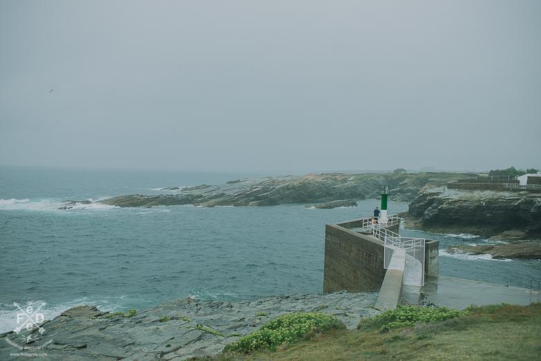 Galicia-FedeGrau-0001.jpg
