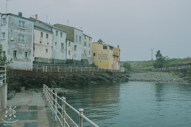 Galicia-FedeGrau-0003.jpg