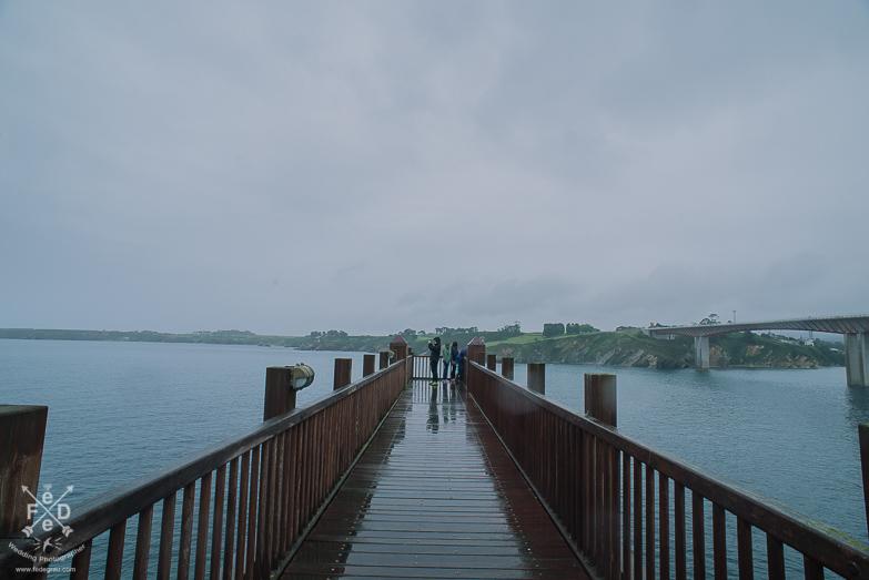 Galicia-FedeGrau-0006.jpg