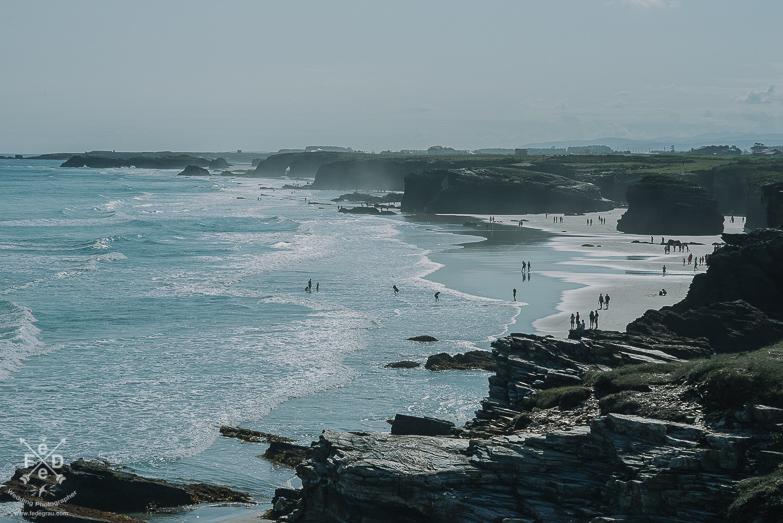 Galicia-FedeGrau-0008.jpg