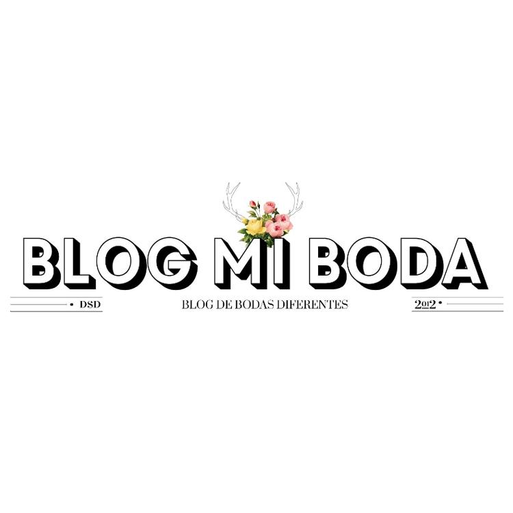 CARPETA-05+-+blog mi boda.png