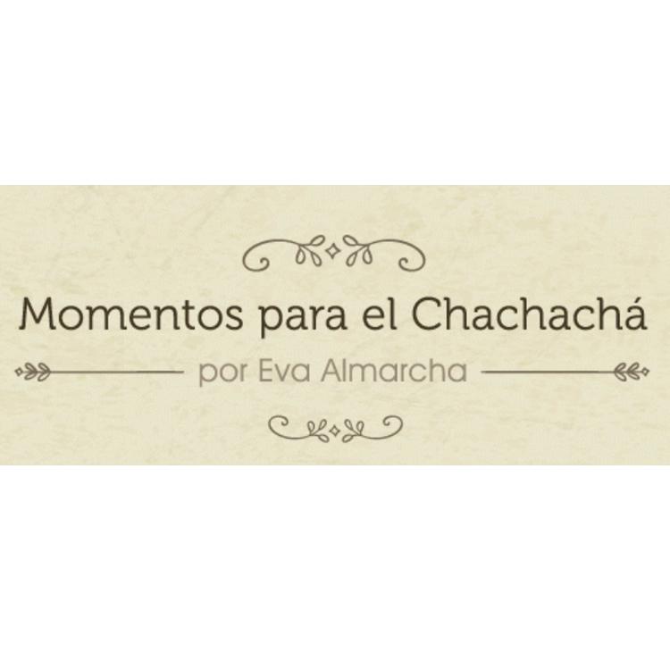 CARPETA-03+-+momentos para el chachacha.png