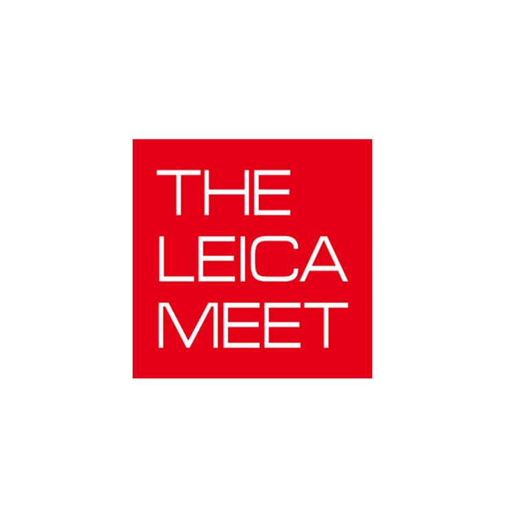 CARPETA-06+-+Leica Meet-bis.jpg