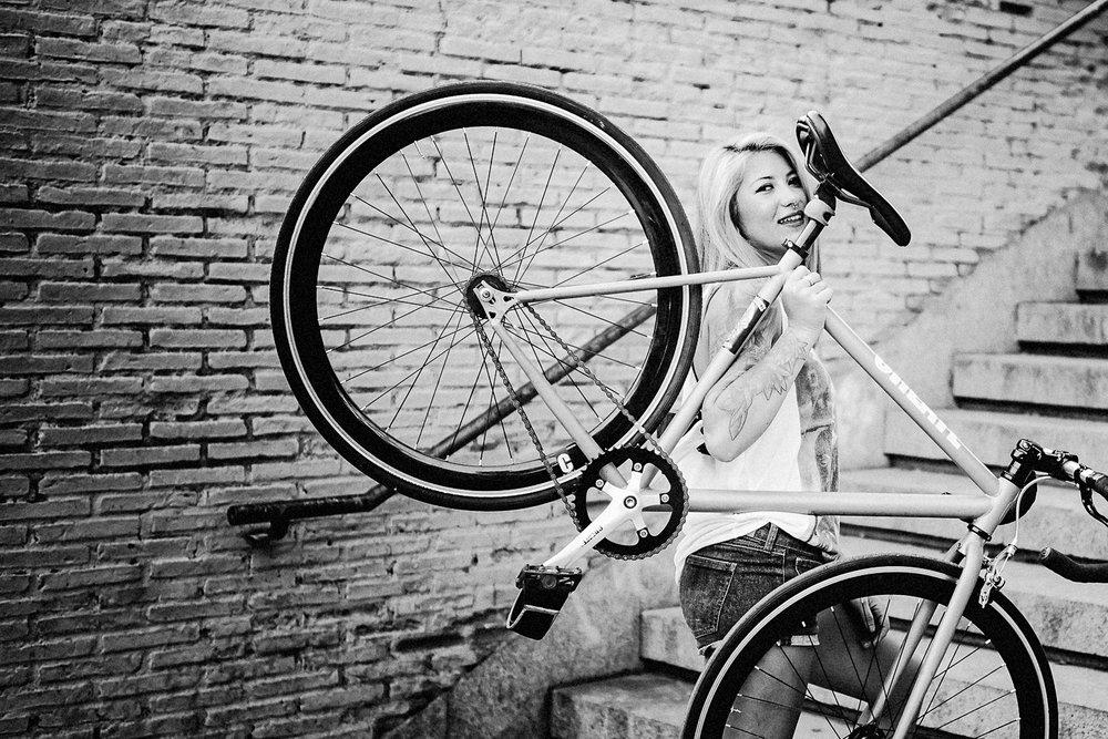 Fotografo-FedeGrau-Madrid-Espain-Wordwide-01-12.jpg