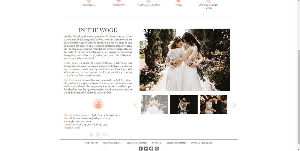 wedding_style_01.jpg
