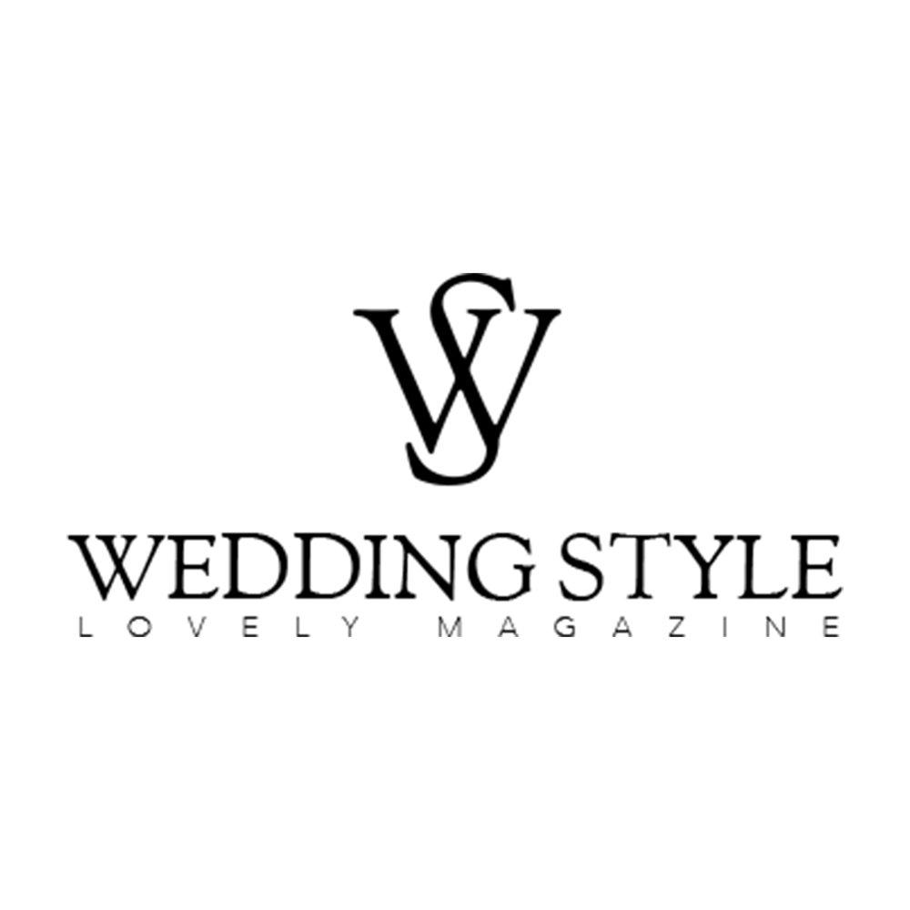 CARPETA-16 - Wedding Style.jpg