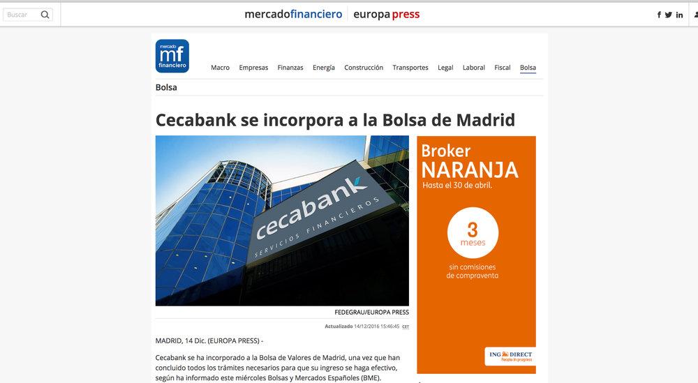 EuropaPress-141216-Captura de pantalla.jpg