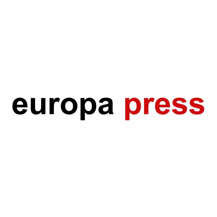 CARPETA-13+-+europapress.jpg