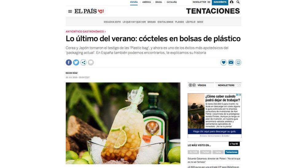 ElPais-Tentaciones-Captura de pantalla.jpg