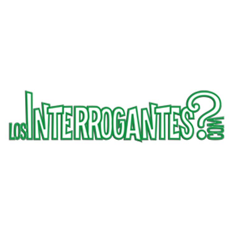 CARPETA-13+-+LosInterrogantes.jpg