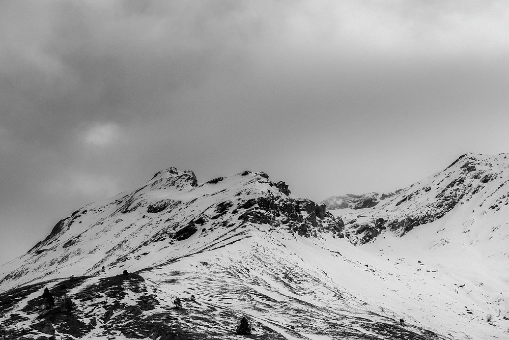 Pirineos_FedeGrau_Fotografo_01.jpg