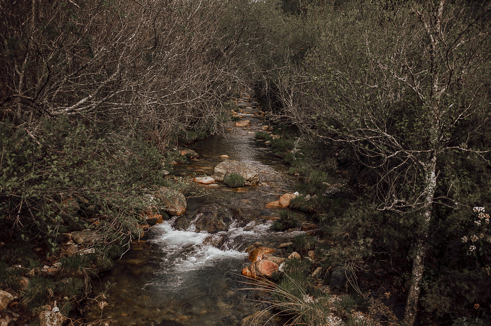 Fotografo-Salamanca-FedeGrau-03-.jpg