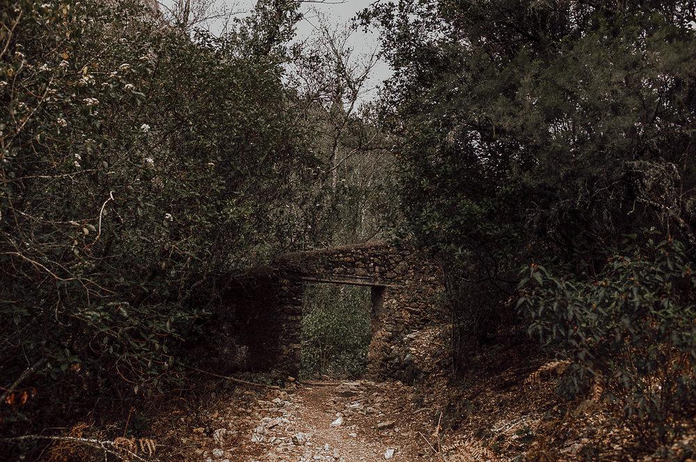 Fotografo-Salamanca-FedeGrau-15-.jpg