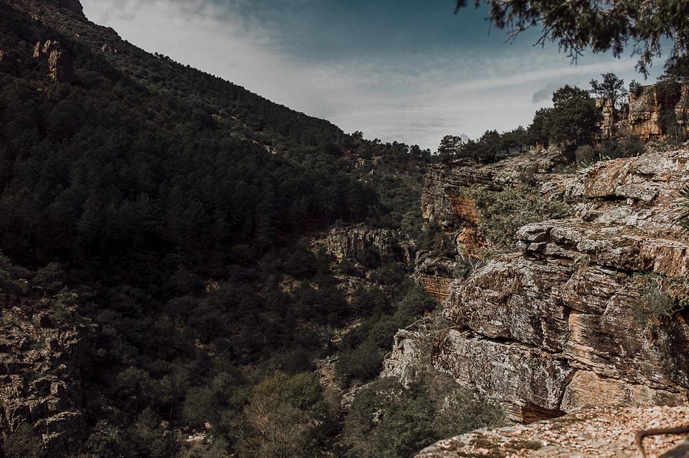 Fotografo-Salamanca-FedeGrau-18-.jpg