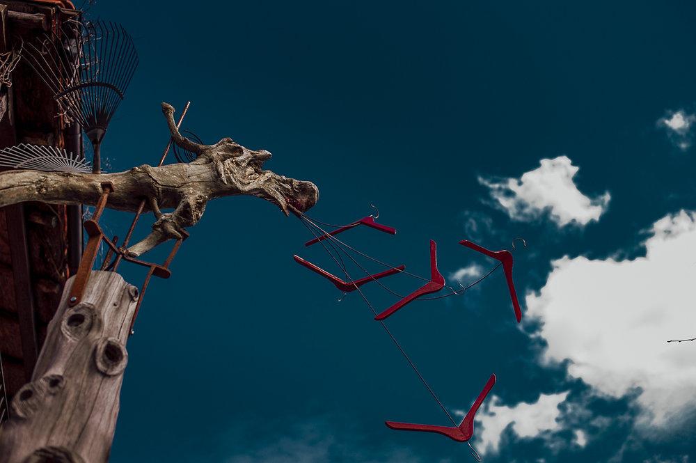 Fotografo-Salamanca-FedeGrau-30-.jpg