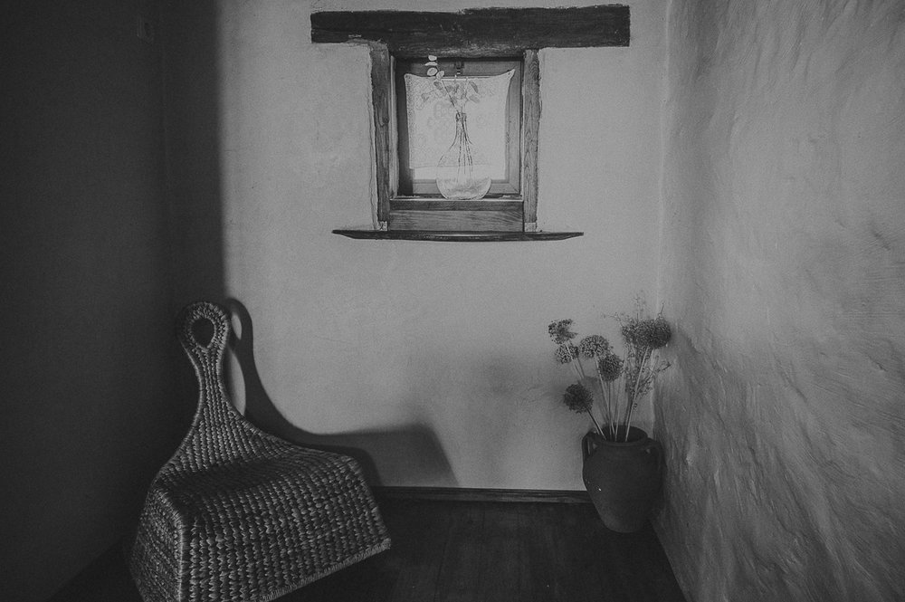Fotografo-Salamanca-FedeGrau-36-.jpg