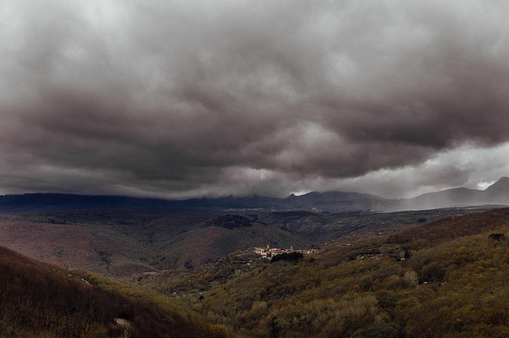 Fotografo-Salamanca-FedeGrau-54-.jpg