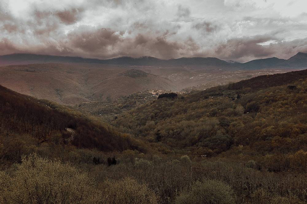 Fotografo-Salamanca-FedeGrau-55-.jpg