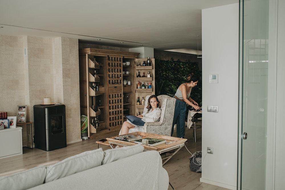 Fotografo_FedeGrau_Boda_Elche_Alicante_51.jpg