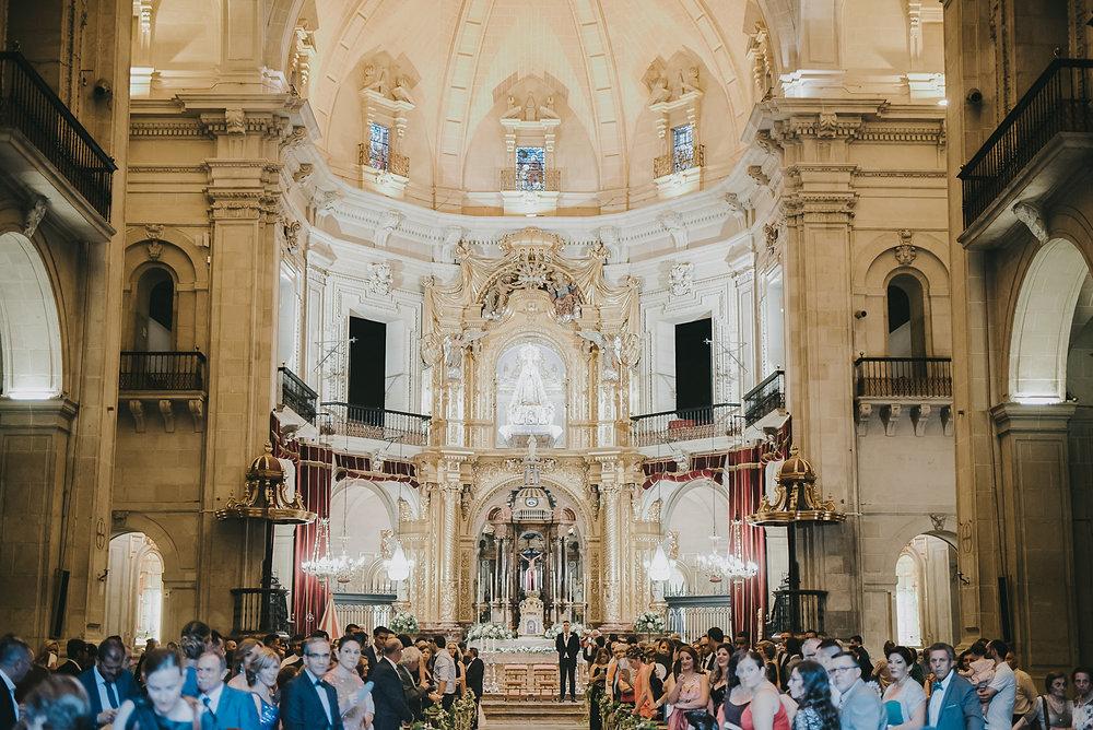 Fotografo_FedeGrau_Boda_Elche_Alicante_123.jpg