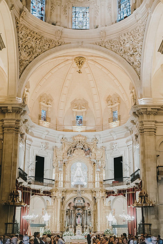 Fotografo_FedeGrau_Boda_Elche_Alicante_124.jpg