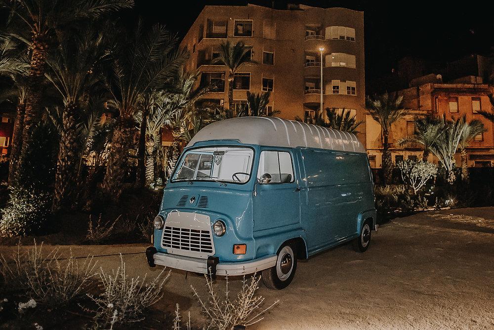 Fotografo_FedeGrau_Boda_Elche_Alicante_175.jpg