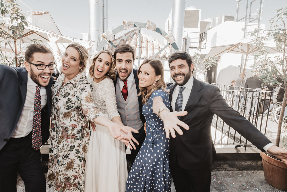 Fotografo_FedeGrau_Boda_The-Hat_Madrid_149.jpg