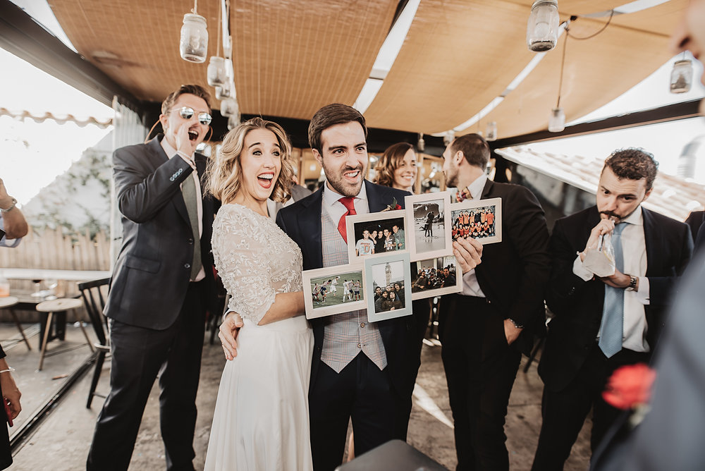 Fotografo_FedeGrau_Boda_The-Hat_Madrid_159.jpg