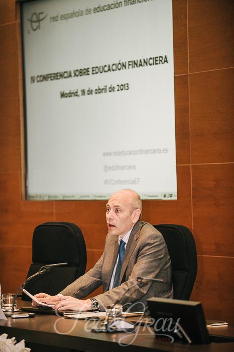 Fotografo_FedeGrau_EF_Madrid_2013_04.jpg