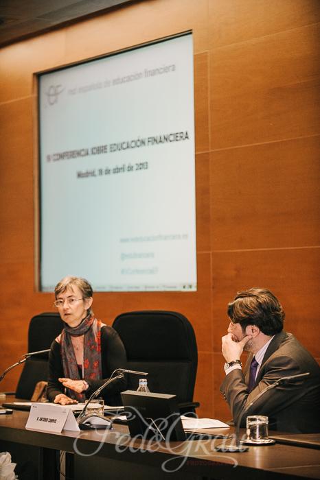 Fotografo_FedeGrau_EF_Madrid_2013_06.jpg