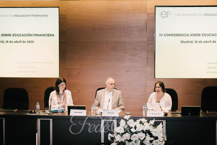 Fotografo_FedeGrau_EF_Madrid_2013_08.jpg