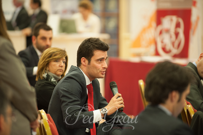 Fotografo_FedeGrau_Forms_Madrid_2013_23.jpg