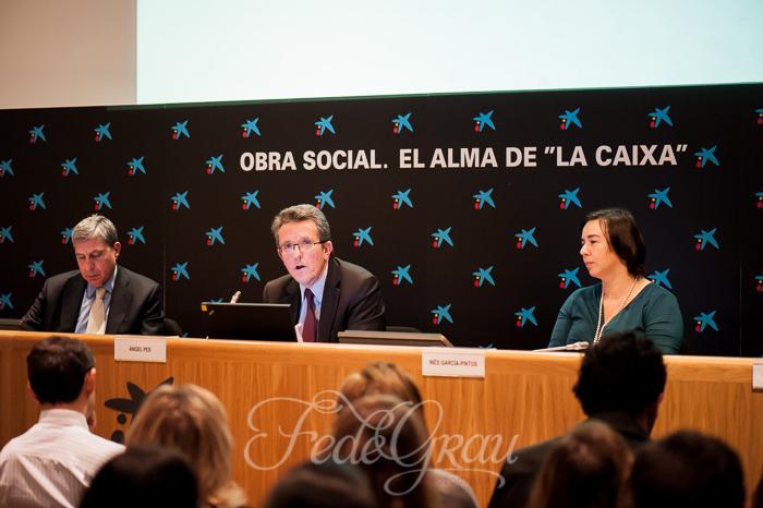 Fotografo_FedeGrau_Forms_Madrid_2013_01.jpg
