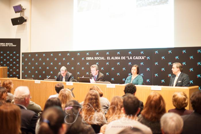 Fotografo_FedeGrau_Forms_Madrid_2013_04.jpg