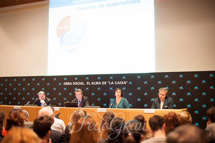 Fotografo_FedeGrau_Forms_Madrid_2013_06.jpg