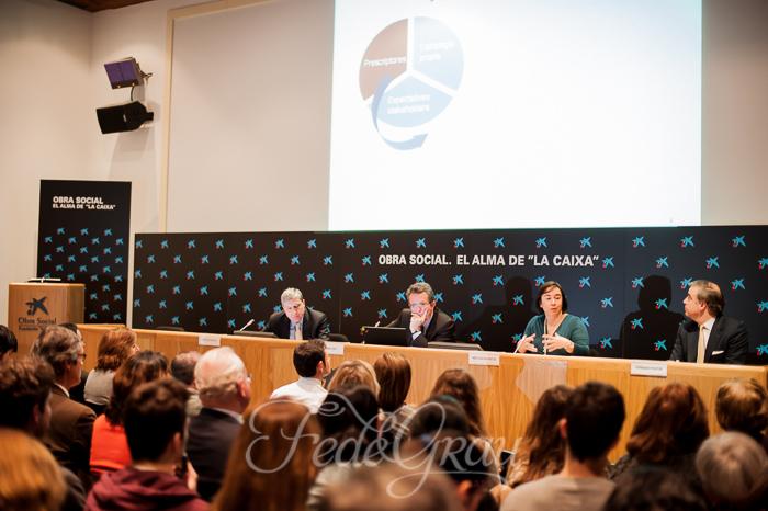 Fotografo_FedeGrau_Forms_Madrid_2013_07.jpg