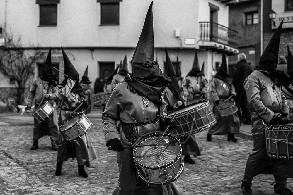 Fotografo_FedeGrau_Aragon_Spain_04.jpg