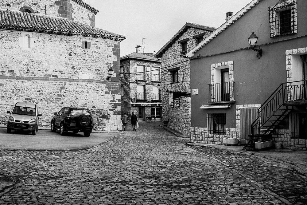 Fotografo_FedeGrau_Aragon_Spain_03.jpg