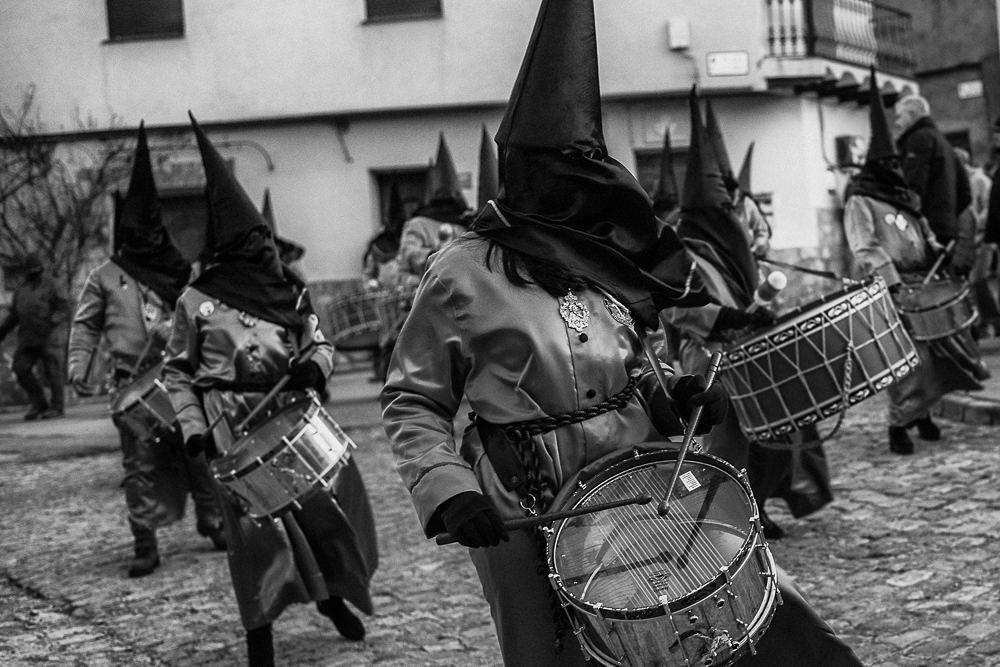 Fotografo_FedeGrau_Aragon_Spain_05.jpg