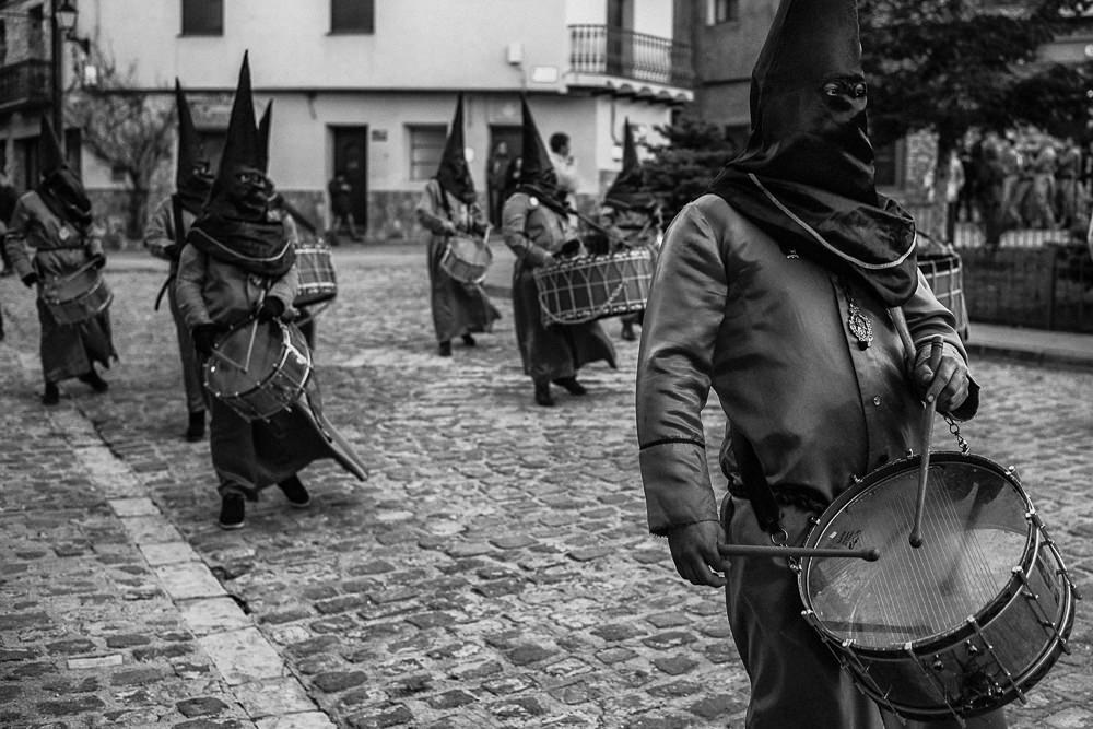Fotografo_FedeGrau_Aragon_Spain_09.jpg