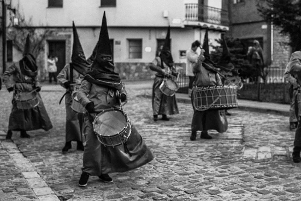 Fotografo_FedeGrau_Aragon_Spain_10.jpg