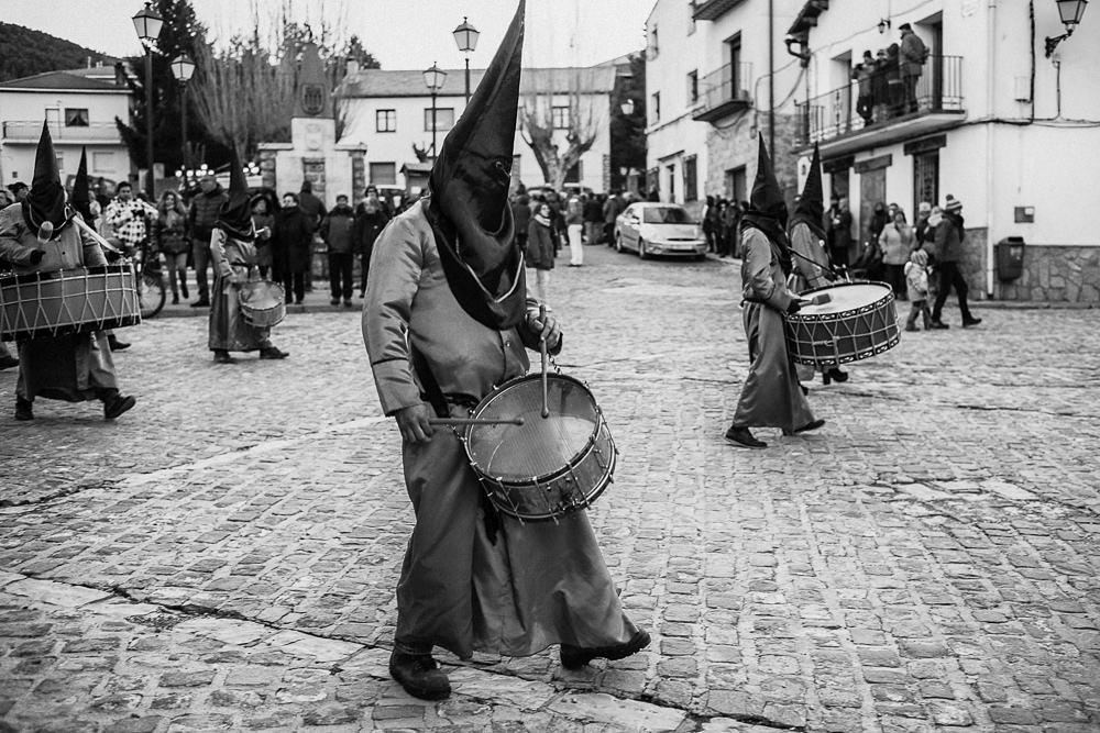 Fotografo_FedeGrau_Aragon_Spain_13.jpg